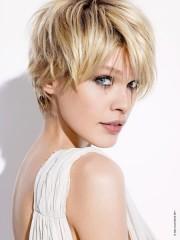 Tagli capelli estate 2012  ba1e137521f8